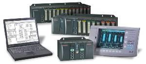 HC900 DCS系统