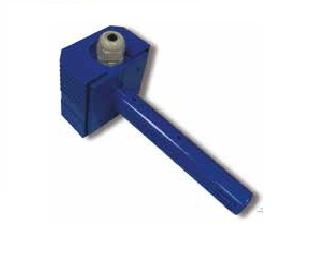 HT13風管型濕度傳感器
